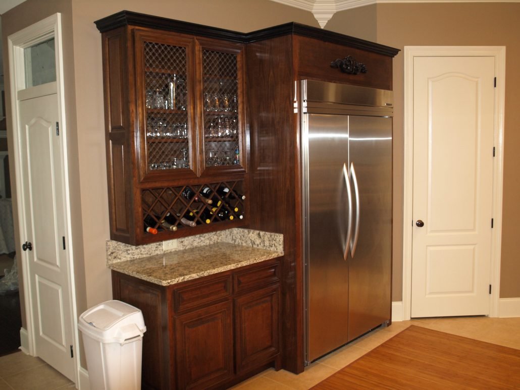kitchen cabinets howard s woodwork by design kitchen woodwork designs on vaporbullfl com